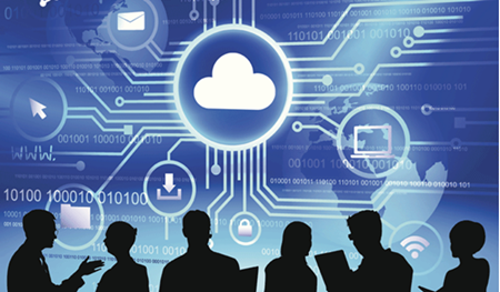 Picture for category Cloud Migration