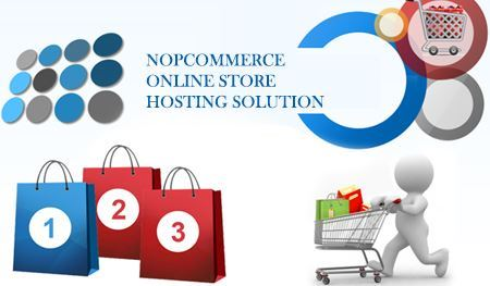 Picture for category Nopcommerce Hosting