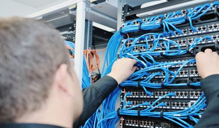 Picture for category Network Support